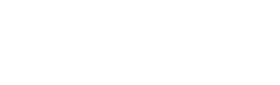 Kytto Nutrition