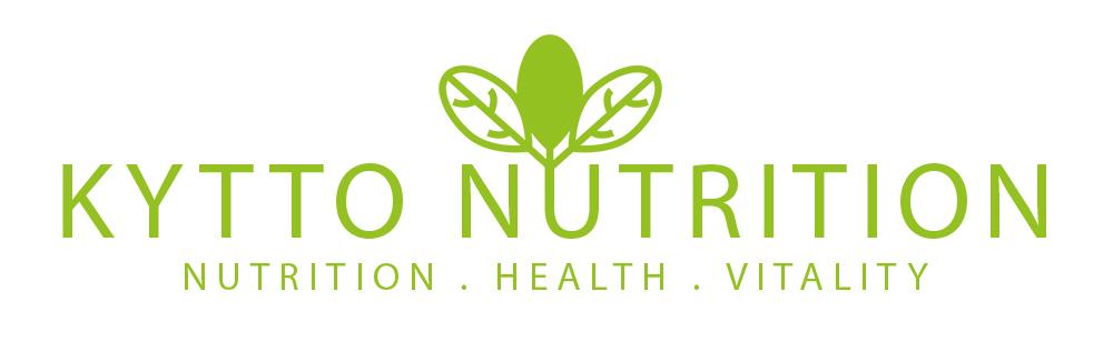 kytto-nutrition-logo-sm