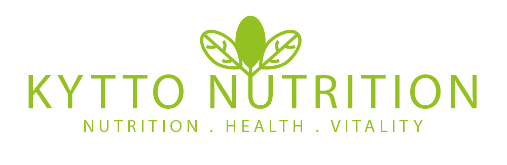 kytto-nutrition-logo-sm